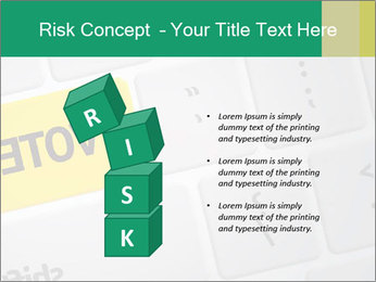 0000075541 PowerPoint Template - Slide 81