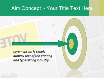 0000075541 PowerPoint Template - Slide 83