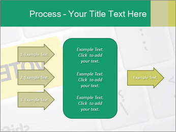 0000075541 PowerPoint Template - Slide 85