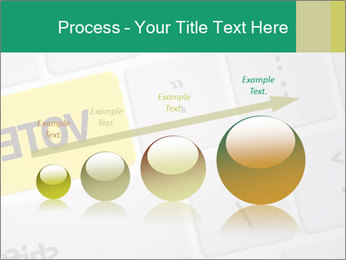0000075541 PowerPoint Templates - Slide 87
