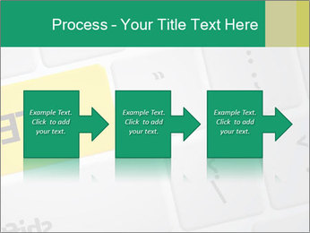 0000075541 PowerPoint Template - Slide 88