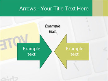 0000075541 PowerPoint Templates - Slide 90