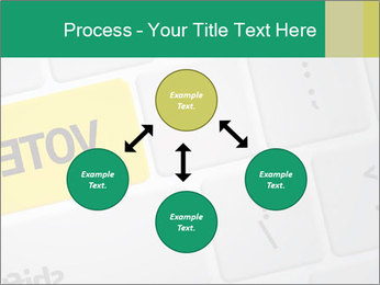 0000075541 PowerPoint Templates - Slide 91