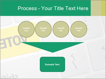0000075541 PowerPoint Template - Slide 93