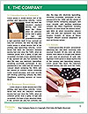 0000075541 Word Templates - Page 3