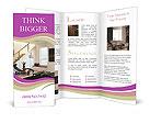 0000075542 Brochure Template