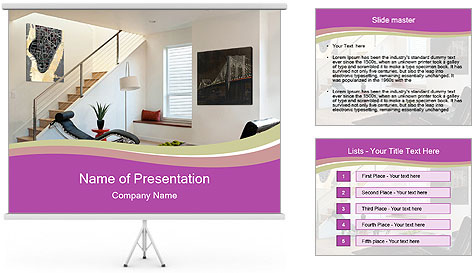 0000075542 PowerPoint Template