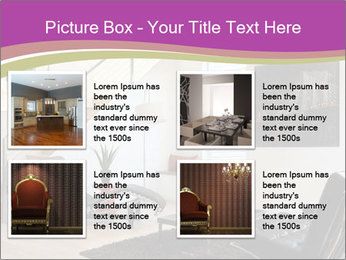 0000075542 PowerPoint Templates - Slide 14