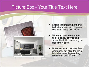 0000075542 PowerPoint Templates - Slide 20