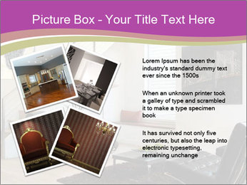 0000075542 PowerPoint Templates - Slide 23