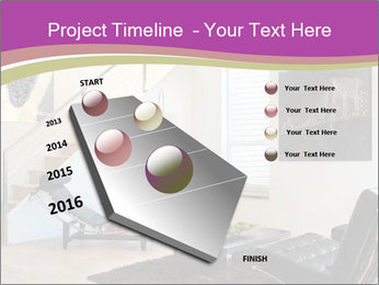 0000075542 PowerPoint Templates - Slide 26