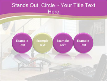 0000075542 PowerPoint Templates - Slide 76