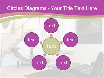 0000075542 PowerPoint Templates - Slide 78