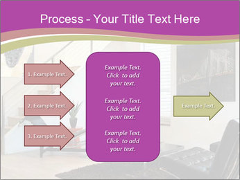 0000075542 PowerPoint Templates - Slide 85