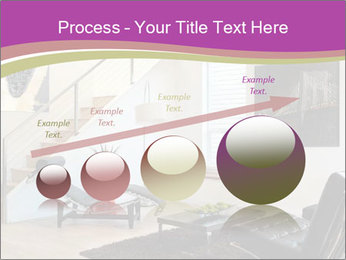 0000075542 PowerPoint Templates - Slide 87
