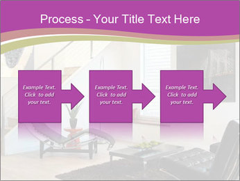 0000075542 PowerPoint Templates - Slide 88