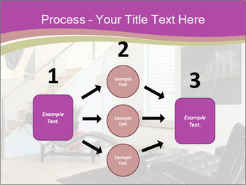 0000075542 PowerPoint Templates - Slide 92