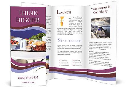 0000075543 Brochure Templates