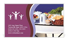 0000075543 Business Card Templates