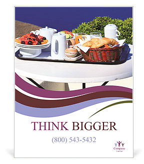 0000075543 Poster Template