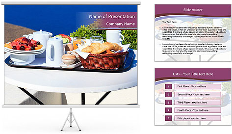 0000075543 PowerPoint Template