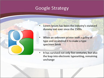 0000075543 PowerPoint Template - Slide 10