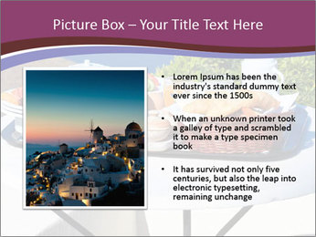0000075543 PowerPoint Template - Slide 13