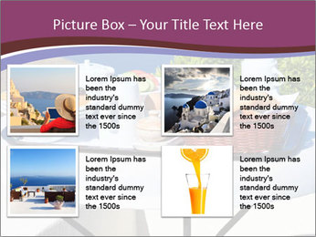 0000075543 PowerPoint Template - Slide 14