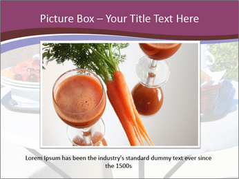 0000075543 PowerPoint Template - Slide 16