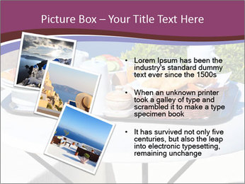 0000075543 PowerPoint Template - Slide 17