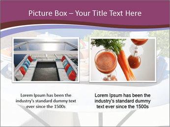 0000075543 PowerPoint Template - Slide 18