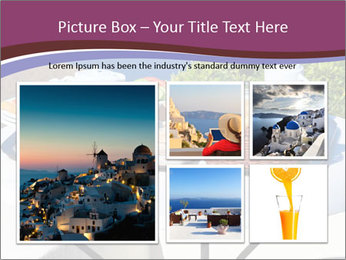 0000075543 PowerPoint Template - Slide 19