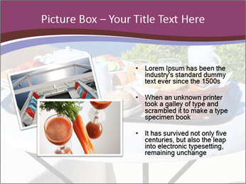 0000075543 PowerPoint Template - Slide 20