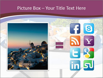 0000075543 PowerPoint Template - Slide 21