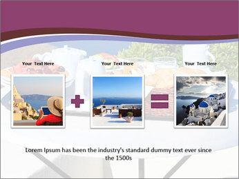0000075543 PowerPoint Template - Slide 22