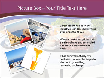 0000075543 PowerPoint Template - Slide 23