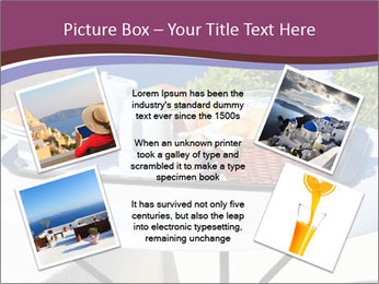 0000075543 PowerPoint Template - Slide 24