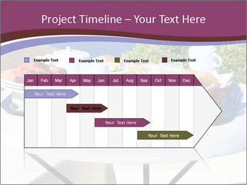 0000075543 PowerPoint Template - Slide 25