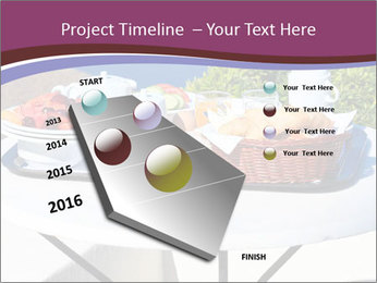 0000075543 PowerPoint Template - Slide 26