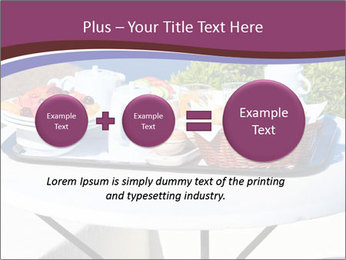 0000075543 PowerPoint Template - Slide 75