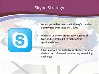 0000075543 PowerPoint Template - Slide 8