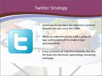 0000075543 PowerPoint Template - Slide 9
