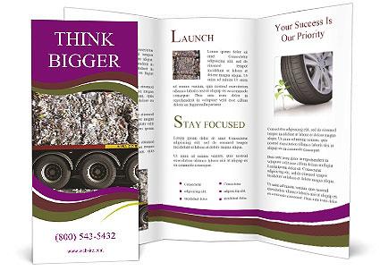 0000075544 Brochure Template