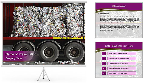 0000075544 PowerPoint Template