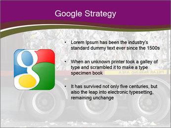 0000075544 PowerPoint Template - Slide 10