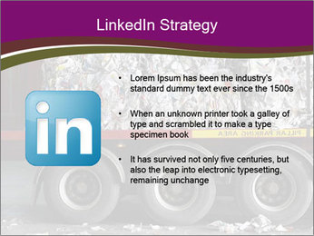 0000075544 PowerPoint Template - Slide 12