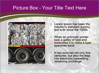 0000075544 PowerPoint Template - Slide 13