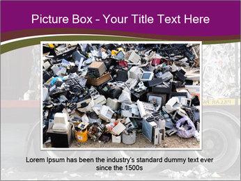 0000075544 PowerPoint Template - Slide 15