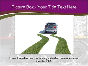 0000075544 PowerPoint Template - Slide 16