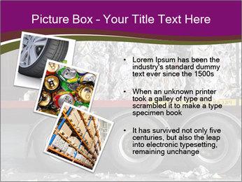 0000075544 PowerPoint Template - Slide 17
